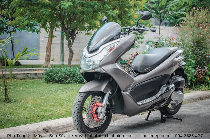 son-xe-may-pcx-xam-bong.jpg