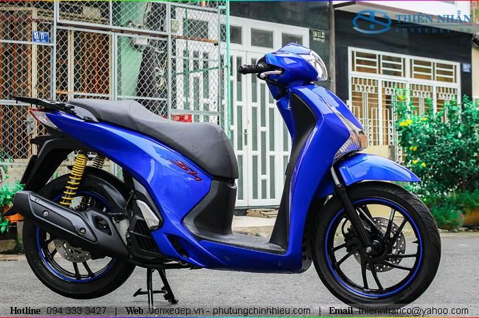 son-xe-sh-xanh-duong-3.jpg
