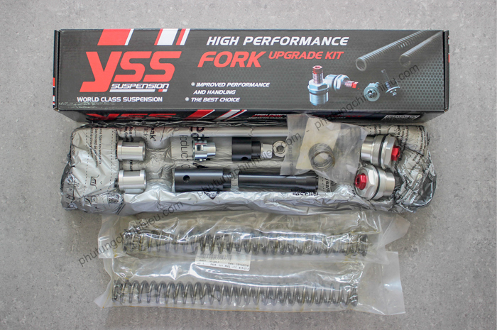 fork-upgrade-kit-yss-cbr-250rr-2016-y-fcm41-kit-01-021-x.jpg