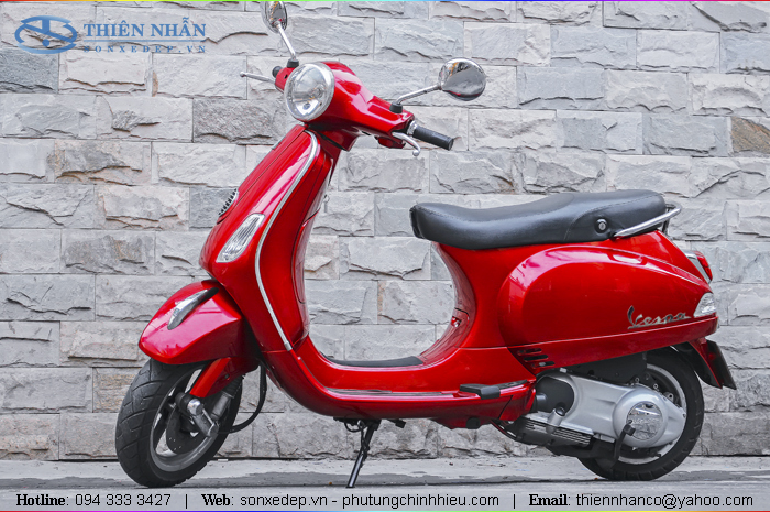 son-xe-may-vespa-do-bong-5.jpg