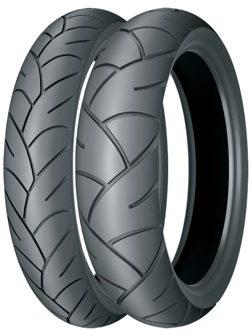 Honda-SH-Vo-xe-Michelin-Pilot-Sporty-12080-16-60S-PS-TL-1.jpg